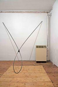 BiegenSkulptur_neu