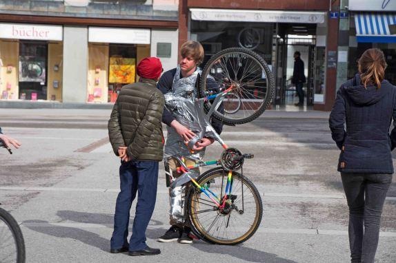 Bregenz_Fahrrad1