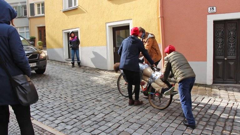 Bregenz_Fahrrad_Doku3