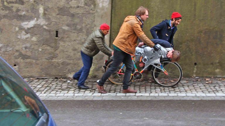 Fahrrad_Bregenz3