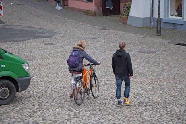 Freiburg04_12_2014_3