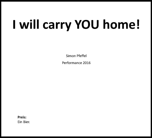 I_will_carry_YOU_home_web