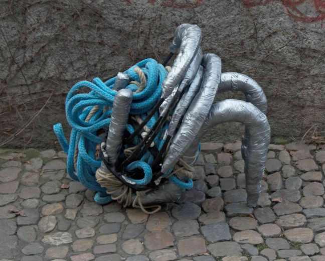 Seil_Skulptur_1