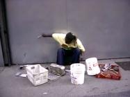 Straßenmusiker3