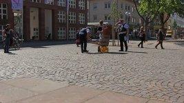 Tisch_Karlsruhe1