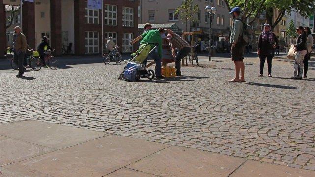 Tisch_Karlsruhe#3