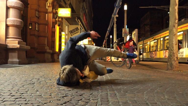 Fallen_Karlsruhe_01