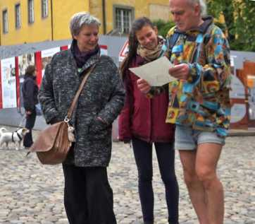 Zettel_Freiburg_Mai2016_06