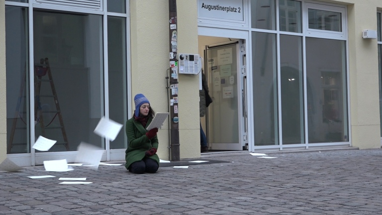 Performance_Projekt_Freiburg21