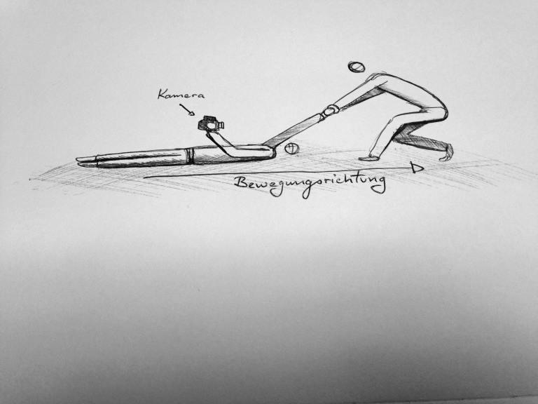 Zeichnung_Ziehen