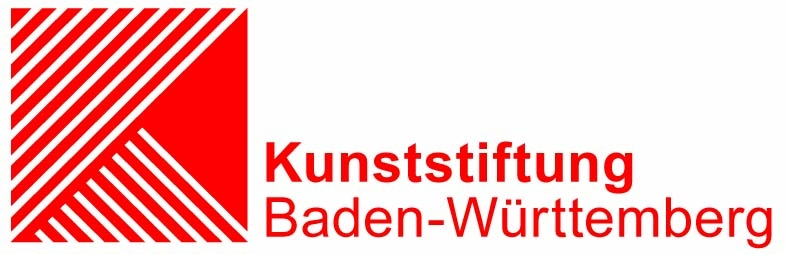 Sound-and-Image-Baden-wuerttemberg